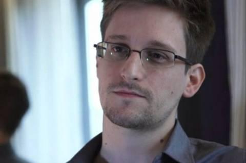 Σνόουντεν: Υπέρ του συμφέροντος των πολιτών οι αποκαλύψεις για την NSA