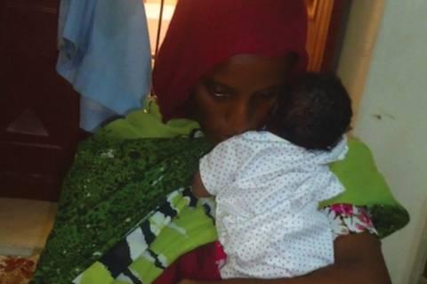 Σουδάν: Δε συνελήφθη τελικά η χριστιανή που είχε καταδικαστεί σε θάνατο