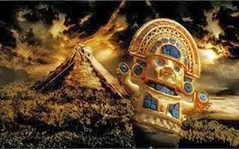 Βίντεο: Δέκα αρχαιολογικά μυστήρια