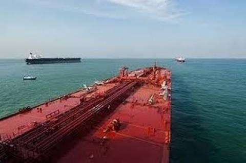 Θεσσαλονίκη: Σύλληψη πλοιάρχου και Α' Μηχανικού για λαθρεμπορία καυσίμων