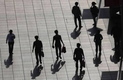 Die Welt: Μεταρρυθμίσεις, το φάρμακο κατά της ανεργίας