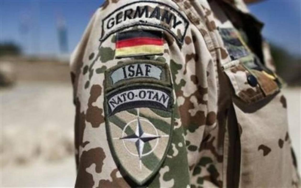 Γερμανία: Αντίθετοι στη μόνιμη παρουσία ΝΑΤΟϊκής δύναμης στην Πολωνία
