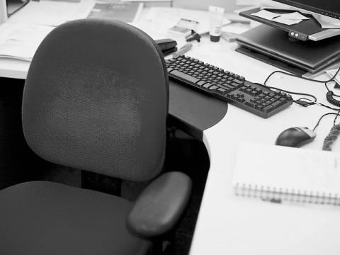 Δημόσιο: Έρχονται 6.500 απολύσεις μέχρι τέλους του έτους