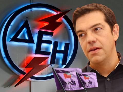 Ανοίγει η αυλαία της νέας στρατηγικής συμμαχιών του ΣΥΡΙΖΑ