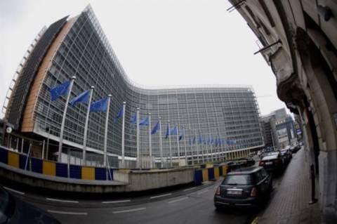 Το Σύμφωνο Σταθερότητας στο… μενού της Συνόδου Κορυφής της ΕΕ