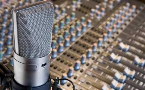 Βόνιτσα: Σύλληψη ιδιοκτήτη ραδιοφωνικού σταθμού