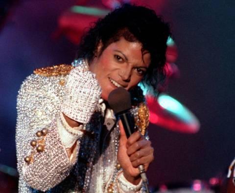 Michael Jackson: 50 πράγματα που δεν ξέρετε για τον θρύλο της ποπ! (pics+videos)