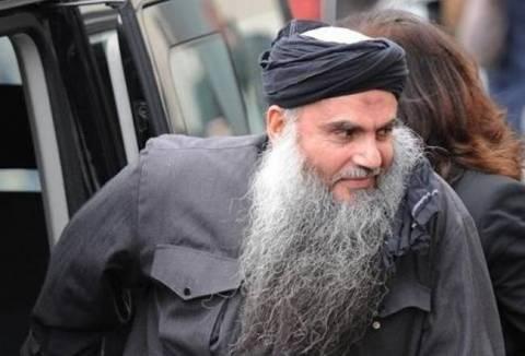 Ιορδανία: Αθώωσαν κληρικό, κατηγορούμενο για τρομοκρατία