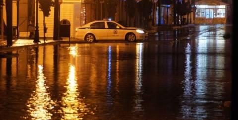 Ρόδος: Ποινικές διώξεις για τις φονικές πλημμύρες