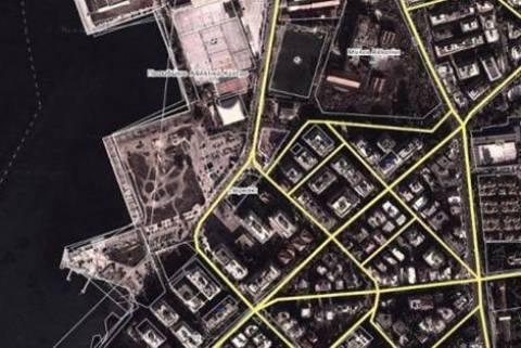 Θεσσαλονίκη: Προς το ΤΑΙΠΕΔ έκταση στο Ποσειδώνιο
