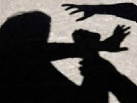 Θεσσαλονίκη: 37χρονος άρπαζε αλυσίδες από γυναίκες στο κέντρο