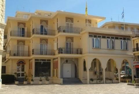 Αρχιεπισκοπή Κρήτης: Eμφάνιση αιρέσεων στο Ηράκλειο