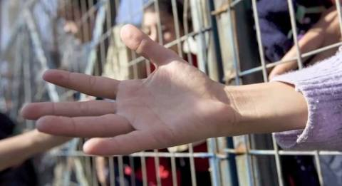 Συνήγορος του Πολίτη: Χρειάζονται πρωτοβουλίες για τα θύματα βασανιστηρίων