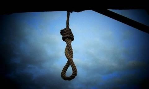 ΟΗΕ: Ζητεί από το Ιράν να μην εκτελέσει γυναίκα για έγκλημα που διέπραξε ανήλικη