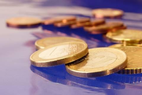 ΚΕΠΕ: Στα υψηλότερα επίπεδα το κεφαλαιακό απόθεμα των τραπεζών