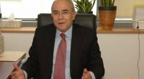 ΕΔΕΚ: Συνέδριο για ανασυγκρότηση ενόψει βουλευτικών