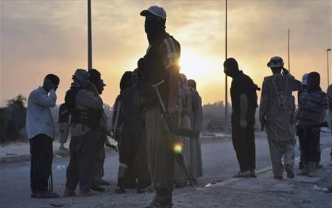 Ιράκ: Νέες μαζικές εκτελέσεις από τους ισλαμιστές