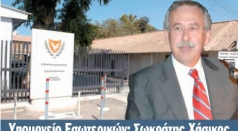 ΥΠΕΣ Κύπρου: Θετικές για την αγορά οι νέες εκτιμήσεις των ακινήτων