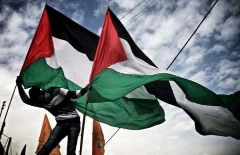 Επιστολή ευρωβουλευτών του ΚΚΕ για δίκαιη επίλυση του Παλαιστινιακού