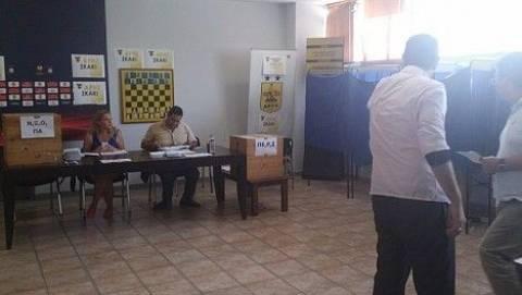 Άρης: «Ναι» στη Football League ψήφισαν τα μέλη της Κοινωνίας Μελών