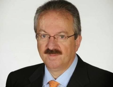 Φλώρινα: Επιστολή του δημάρχου στον πρωθυπουργό για το ορυχείο της Βεύης