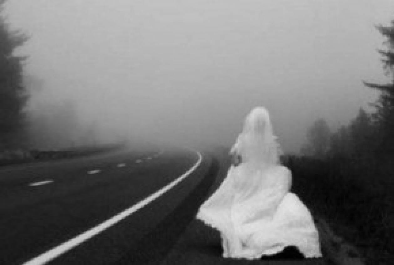 Συγγενείς σκότωσαν ζευγάρι επειδή παντρεύτηκε από έρωτα