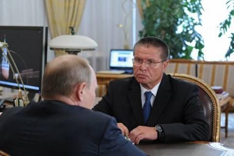 Ρωσία: Σοβαρές συνέπειες από την επιβολή νέων δυτικών κυρώσεων