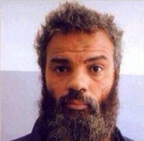 ΗΠΑ: Αθώος δηλώνει ο Λίβυος ύποπτος για την επίθεση στη Βεγγάζη
