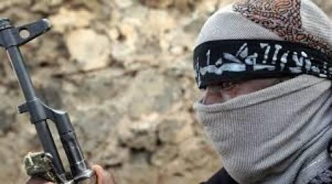 ΟΗΕ: Οι ισλαμιστές Σεμπάμπ θα χτυπήσουν και εκτός Σομαλίας