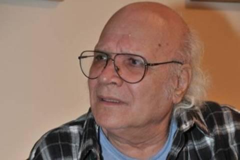 Πέθανε ο μουσικοσυνθέτης Γιώργος Κοτσώνης