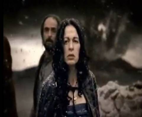 Κρήτη: Δείτε το εκπληκτικό ντοκιμαντέρ του BBC για τον Μινωικό πολιτισμό (vid)