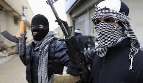 Ιράκ: Μάχες ανάμεσα σε στρατό και αντάρτες