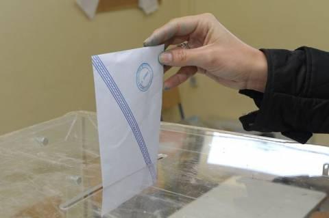 Ένσταση στο εκλογοδικείο από το κόμμα Χατζημαρκάκη