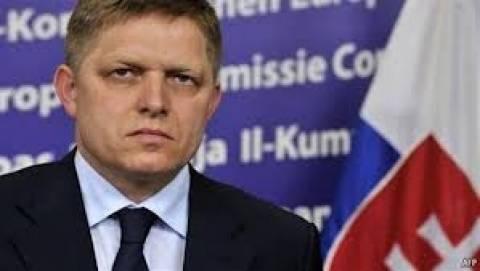 Σλοβακία: Ο πρωθυπουργός ανακοίνωσε οικονομικά μέτρα στήριξης των πολιτών