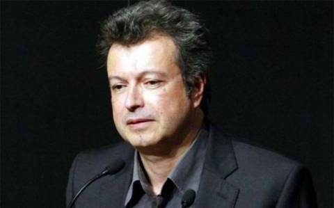 Τατσόπουλος: Είμαι κοντά στο «Ποτάμι»
