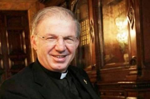 Βατικανό: Κυρώσεις σε κληρικό που κατηγορήθηκε για παρενόχληση ανηλίκων