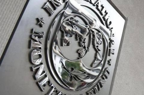 Κύπρος: Το ΔΝΤ ενέκρινε τη νέα δόση