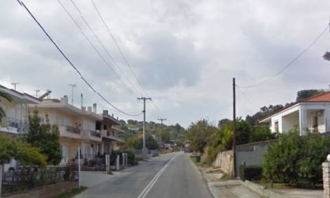 Χωρίς νερό ένα ολόκληρο χωριό στην Εύβοια