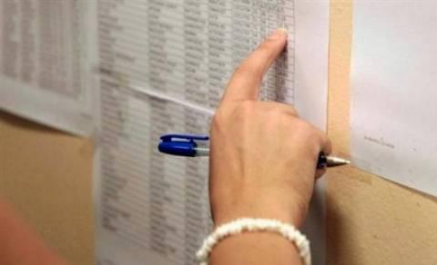 Αποτελέσματα Πανελληνίων 2014: Πού μπορείτε να δείτε τις βαθμολογίες
