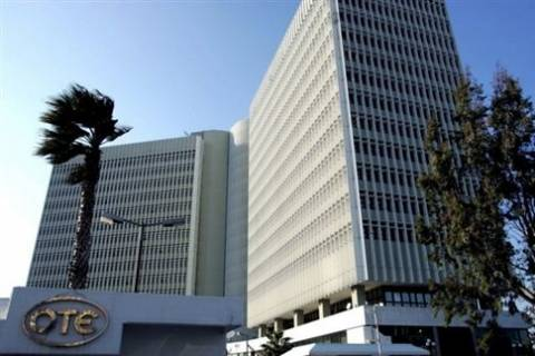 ΟΤΕ : Κατέθεσε προσφορά στην Forthnet για την εξαγορά της NOVA