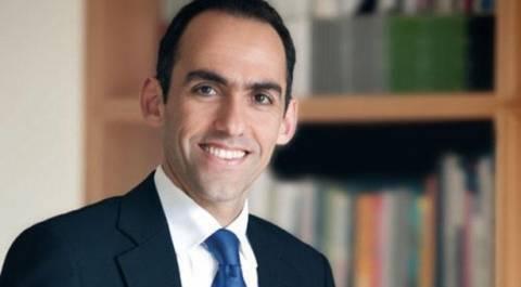 Υπουργείο Οικονομικών Κύπρου: «Τα χειρότερα έχουν περάσει»