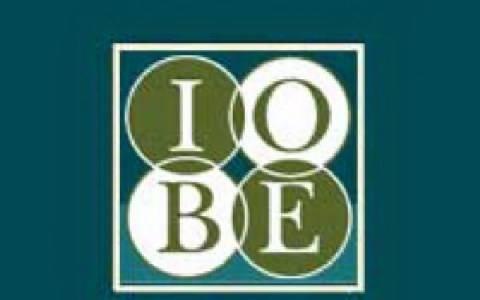 ΙΟΒΕ: Σημαντική βελτίωση του οικονομικού κλίματος