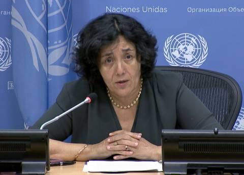 ΟΗΕ: Αυτές είναι οι πιο επικίνδυνες χώρες για τα ανθρώπινα δικαιώματα των παιδιών