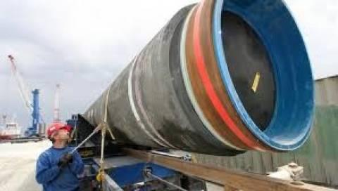 «Η Ουγγαρία θα συνεχίσει τα έργα που αφορούν τον South Stream» δήλωσε ο Όρμπαν