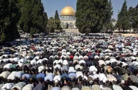 Αυξάνεται ο ισλαμικός εξτρεμισμός στις μουσουλμανικές χώρες