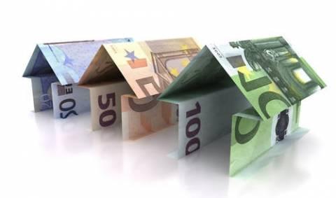 Αφορολόγητες οι περιουσίες κάτω των 200.000 ευρώ στη Κύπρο