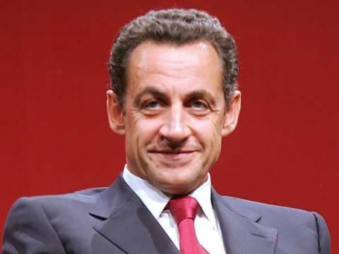 Γαλλία: Τοποθετείται ο Σαρκοζί