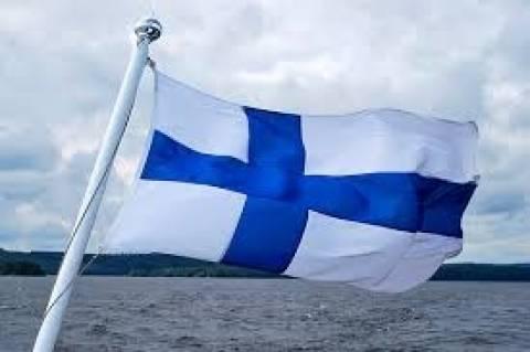 Υπό παρακολούθηση για χρόνια το ΥΠΕΞ της Φινλανδίας