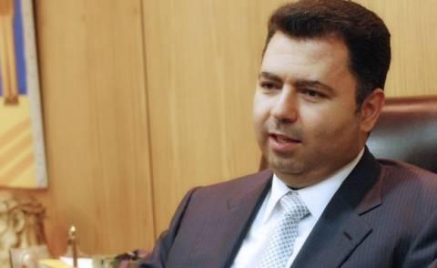 Οριστικά στο εδώλιο ο Λαυρέντης Λαυρεντιάδης για την υπόθεση της Proton Bank