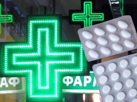 «Τρικλοποδιά στην ανάπτυξη της ελληνικής φαρμακοβιομηχανίας»